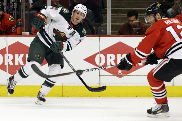 Chicago Blackhawks vs. Minnesota Wild Game 6: Keys for Each Team