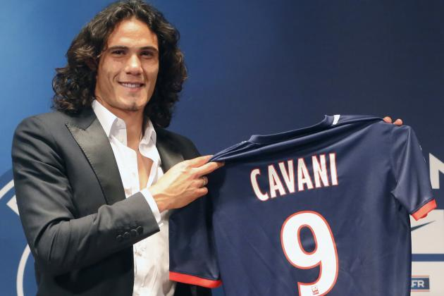 5 Signings That Have Lit Up Ligue 1 This Season