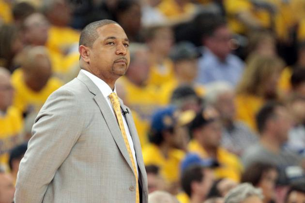 Power Ranking Each Vacant NBA Head Coaching Job