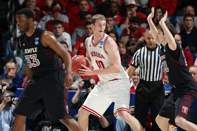Indiana Basketball: The Best Hoosiers at Every Position in the Last Decade
