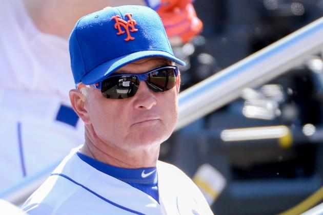 3 Ways Mets Have Already Improved This Season