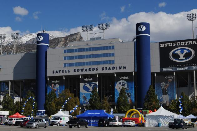 BYU Football: 4 Biggest Takeaways from ACC, SEC Decision