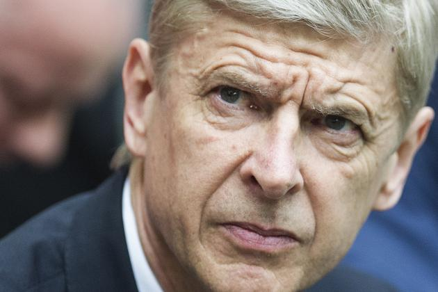 4 Managers Who Have Taken Their Clubs as Far as They Can