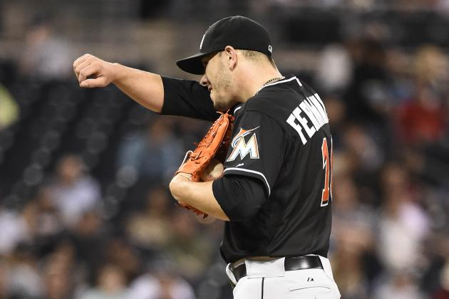 Biggest Takeaways from the First 7 Weeks of the MLB Season