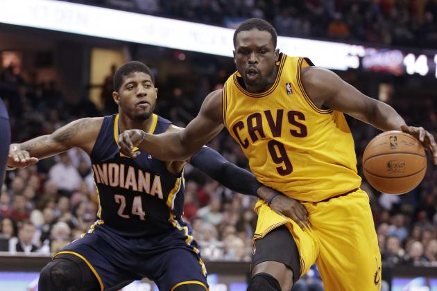 Ranking the Top 15 Best NBA Free Agents Available This Summer