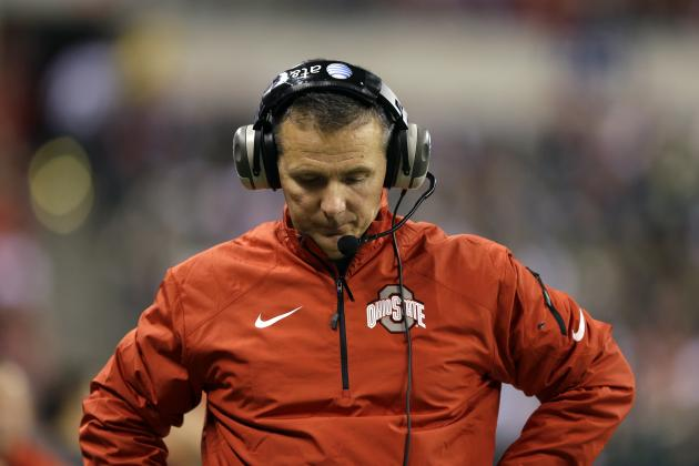 5 Powerhouse Programs off to a Slow Start on 2015 Recruiting Trail