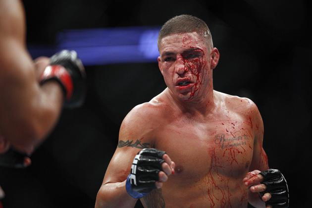 How Past TUF Winners Are Faring in Today's MMA