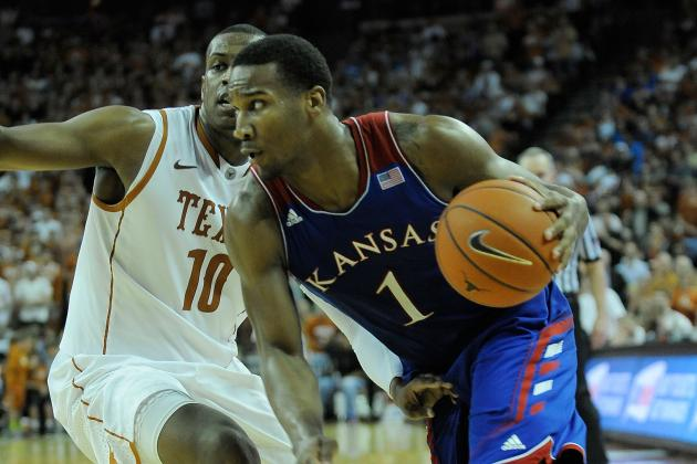 Picking a 2014-15 Favorite, Dark Horse and Longshot in Each Major CBB Conference