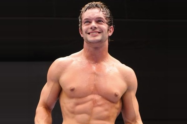 Prince Devitt, KENTA and Latest WWE NXT Developmental News