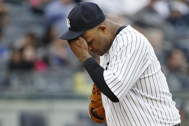 New York Yankees Rumors: Latest News Surrounding the Yankees