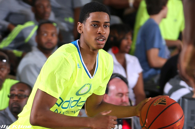College Basketball Teams Acing the Early 2015 Recruiting Period