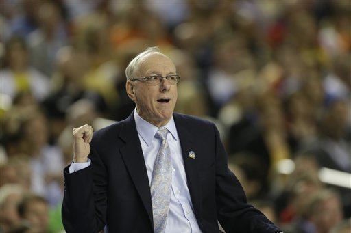 Syracuse Basketball: 2015 Recruits Who'd Be a Perfect Fit for Orange