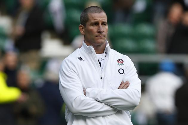 Selecting England's Squad for New Zealand and Predicting 1st Test XV