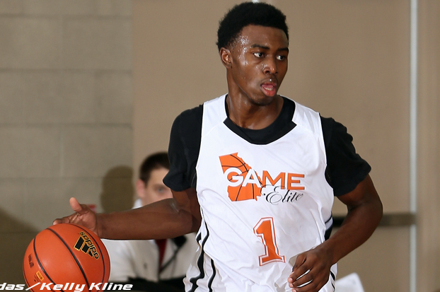 NCAA Basketball Recruiting: The Best Fit for Each Uncommitted 2015 5-Star