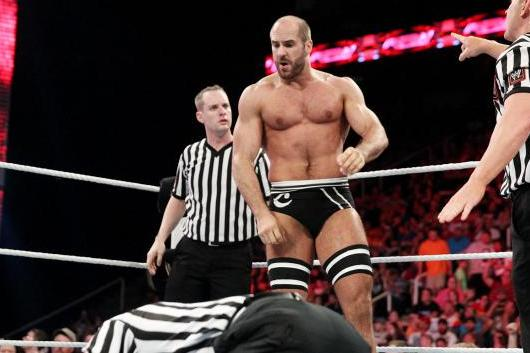 5 Wrestlers Who Could Join Evolution