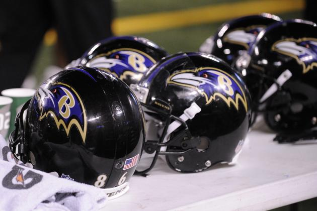 Baltimore Ravens: 3 Players Poised for a Breakout Campaign in 2014