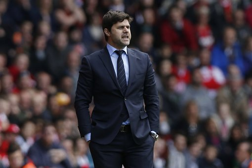 Paper Gossip: Pochettino Double Transfer Swoop, Cristiano Beats Messi Once More