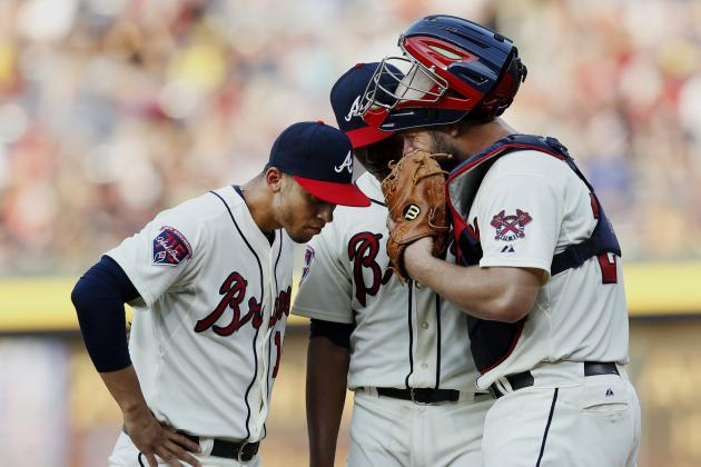 Fact or Fiction with Atlanta Braves' Early-Season Performances