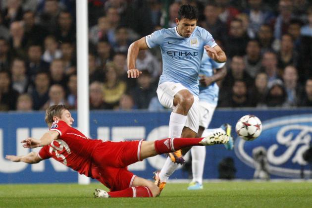 Paper Gossip: Chelsea Eye Toni Kroos, Sergio Aguero to Real Madrid Latest