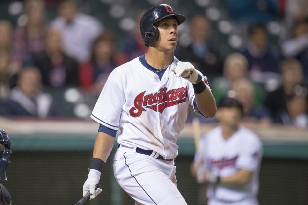 Highlighting MLB's Must-Know Small-Market Stars