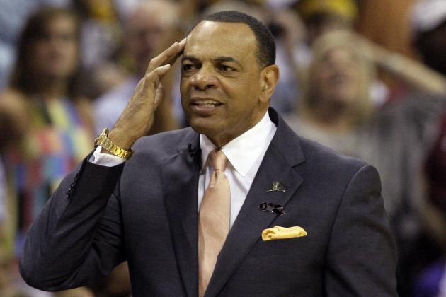 Ranking LA Lakers Rumored Coaching Candidates