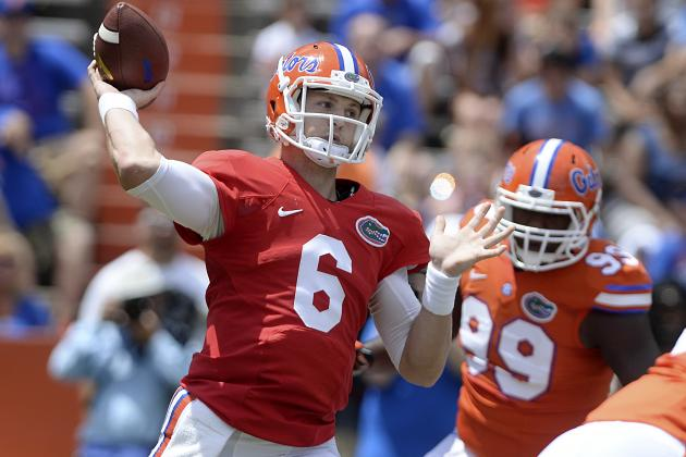 Optimistic, Pessimistic and Realistic Predictions for Every SEC East Team