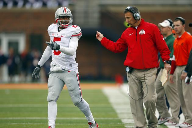 Optimistic, Pessimistic and Realistic Predictions for Every Big Ten Team