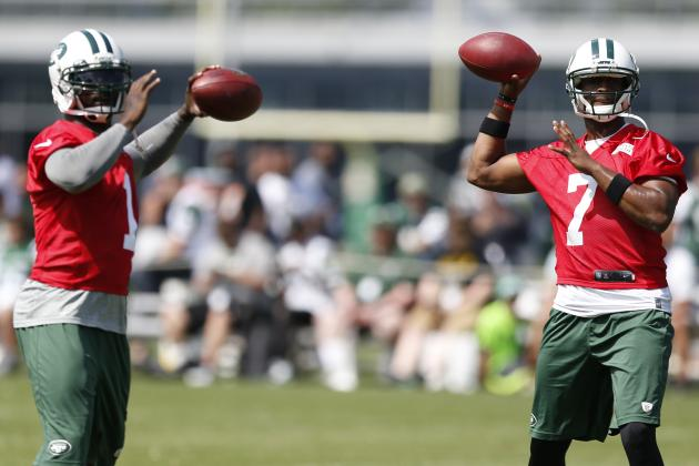 6 Bold Predictions for the New York Jets' 2014 Season