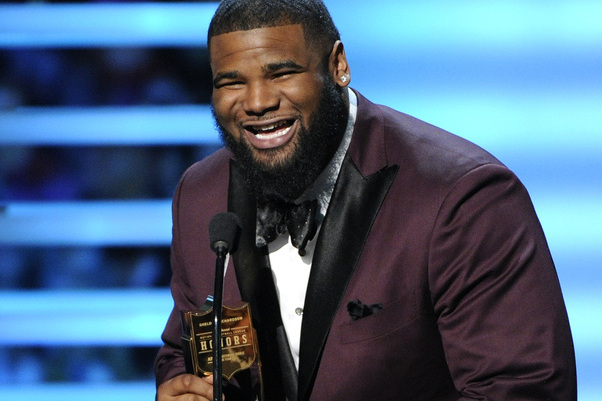 New York Jets' Most Likely Postseason Award Candidates for 2014 Season