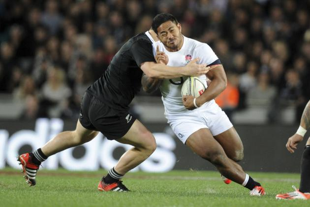 New Zealand vs. England: Score and Lessons Learned from Auckland Test