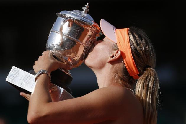 French Open 2014: Winners and Losers from Roland Garros