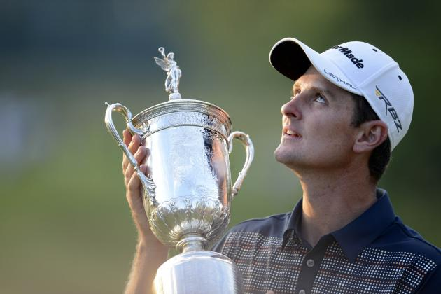 2014 U.S. Open: Top 10 Storylines at Pinehurst