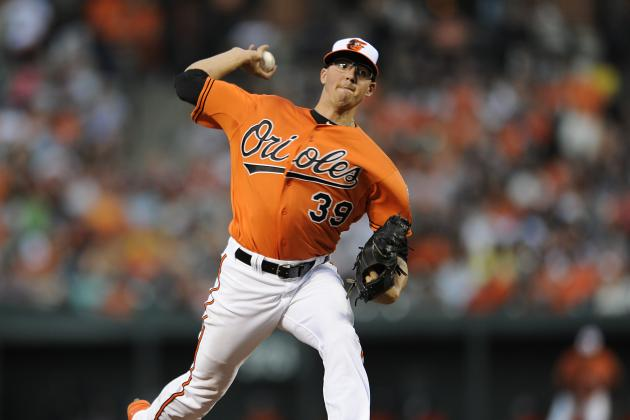 Fantasy Baseball Waiver Wire: Top 10 Pickups for Week 11