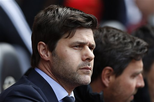 Tottenham Hotspur Transfer News and Rumours Tracker: Week of June 9