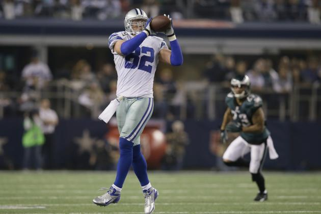 5 Bold Predictions for the 2014 Dallas Cowboys