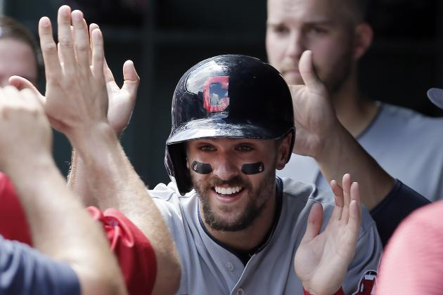 Fantasy Baseball 2014: Week 11's Buy-Low, Sell-High Trade Advice