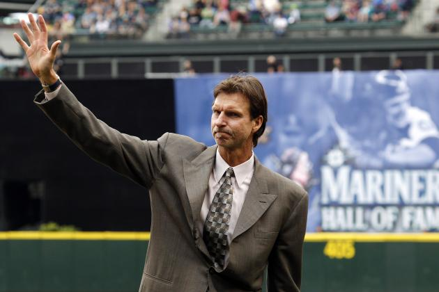 10 Midseason Trades That Shaped Seattle Mariners' History