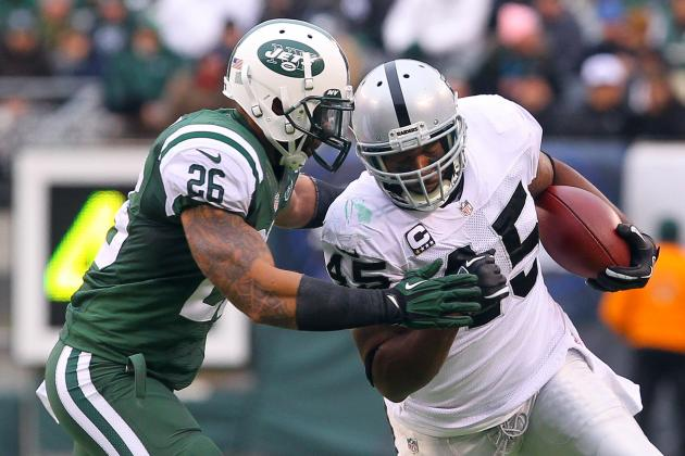 Rounding Up the Latest New York Jets Offseason Buzz