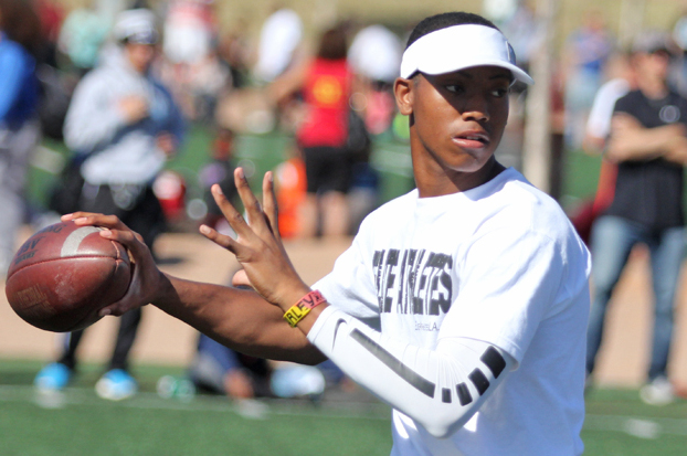 Pros and Cons for 4-Star QB Travis Waller's Top Schools