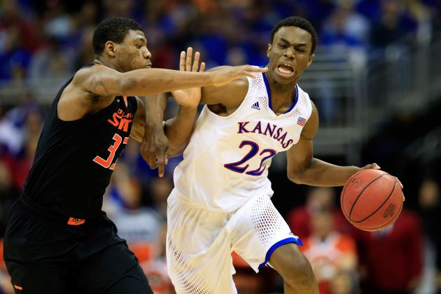 NBA Draft 2014: Team-by-Team Needs and Predictions
