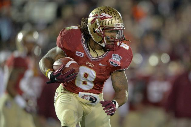Florida State Football: Re-Evaluating FSU's 2011 Recruiting Class