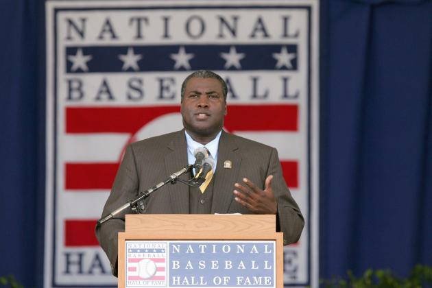 Remembering the Top 10 Moments of Tony Gwynn's Hall of Fame MLB Career