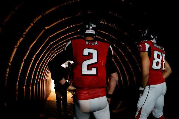 Fantasy Football 2014: Finding the Best Value for Quarterbacks and Running Backs