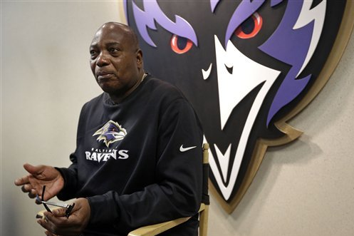 Winners and Losers of Baltimore Ravens Offseason So Far