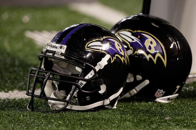 Baltimore Ravens: Breaking Down Notable Free-Agent Additions to the 2014 Team