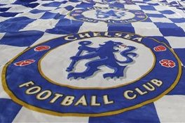 10 Key Fixtures for Chelsea in the 2014/15 Season