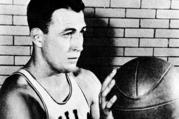 Villanova Basketball: The Biggest NBA Success Stories in Villanova History