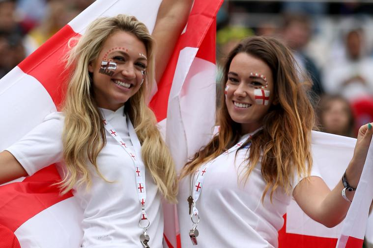 5 Things for England Fans to Look Forward to After Uruguay Defeat