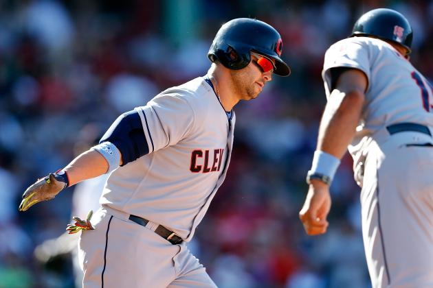 MLB Picks: Detroit Tigers vs. Cleveland Indians