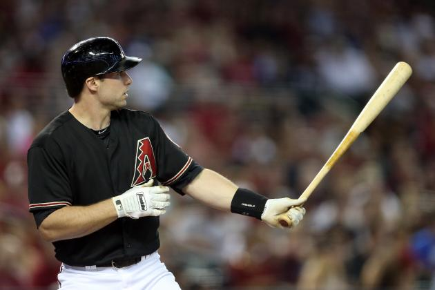 MLB Picks: San Francisco Giants vs. Arizona Diamondbacks